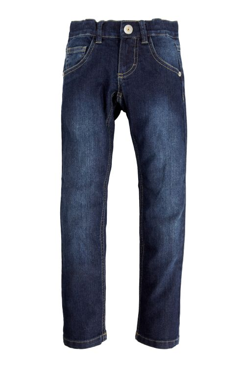 NAME-IT-schoene-Slim-Fit-Jeans-Hose-Mille-blau-in-Gr-92-164-NEU